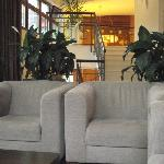 Hotel Artus Foto