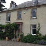 Kirklands Guest House