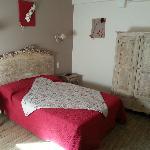 Our room ( No 10 )