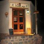 La Diablada Bar & Grill