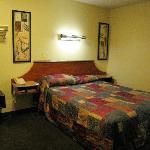 Room 156
