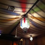 Zitoune - Moroccan cuisine in a friendly atmosphere