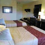 Room 216