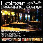 The Lobar Restaurant