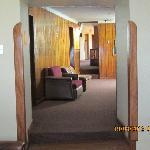 Photo of Hotel Cahuide