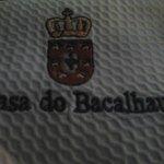 Casa do Bacalhau