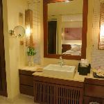 Gorgeous bathrom