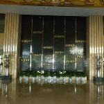 Photo de Holiday Plaza Hotel