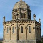 Citadelle de Forcalquier