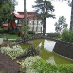 Photo de Imperial Heights binsar