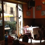 Photo of Trattoria Scordia