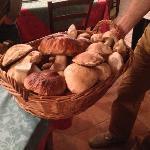 Photo of La Ciastra Ed San Michel