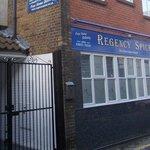 Regency Spice, Back St, Rochford.