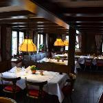 Restaurant Untere Stube