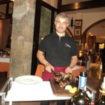 Photo of Ristorante Alfredo Sull'Arno