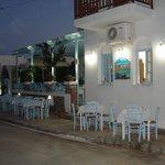 Photo de Tageri Restaurant