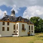 Fraeylemaborg04