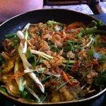 fish Hanoi style