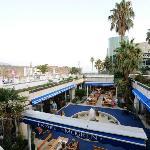 Hotel Mogren Foto
