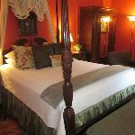 Jasmine Room (2)