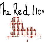 Foto The Red Lion