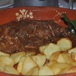 Photo de Restaurante Malveiro