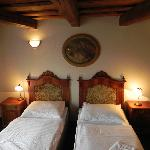 Photo of Hotel Zlaty kohout