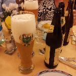 Hopf Bier