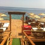 Photo de Assos Behram Hotel
