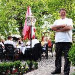 Gasthaus Ellinger