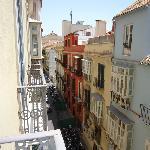 True Malaga ambiance rm 309