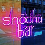 Foto de Shochu Bar