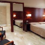 Photo of Hotel Ramon Berenguer IV