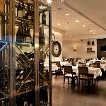 Photo of Restaurante Salmoura
