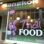 Photo of Bangkok Thai Brasserie
