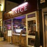 La Fenice Italian Restaurant