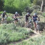 Venture Sports Guided Tours