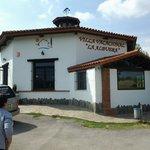 Photo of Restaurante La Cercha