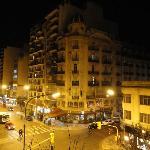 Photo de Hotel Carrara
