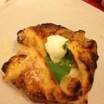 Photo de Pizzeria Ahum