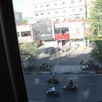 Foto de Hotel 61