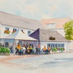 Zum Zinnkrug - Steakhouse