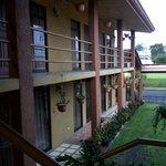 Photo of San Lorenzo Inn