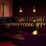 Valokuva: Chameleon Cafe - Lounge