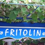 Photo of Fritolin