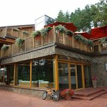 Foto de IDW Esperanza Resort