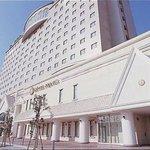 Photo of Hotel Francs