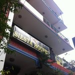 Photo of Siesta Guest House
