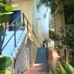 Inn at Tamarind Ct