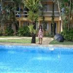 Photo of Pousada Villaggio